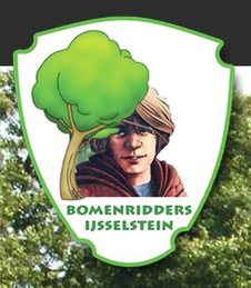 Bomenridders IJsselstein