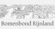 Bomenbond Rijnland