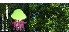 De Haarlemse Bomenwachters