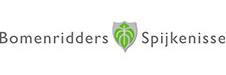 Stichting Bomenridders Spijkenisse