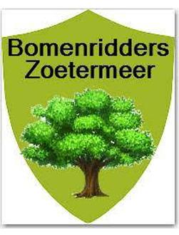 Bomenridders Zoetermeer
