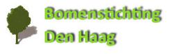 Bomenstichting Den Haag