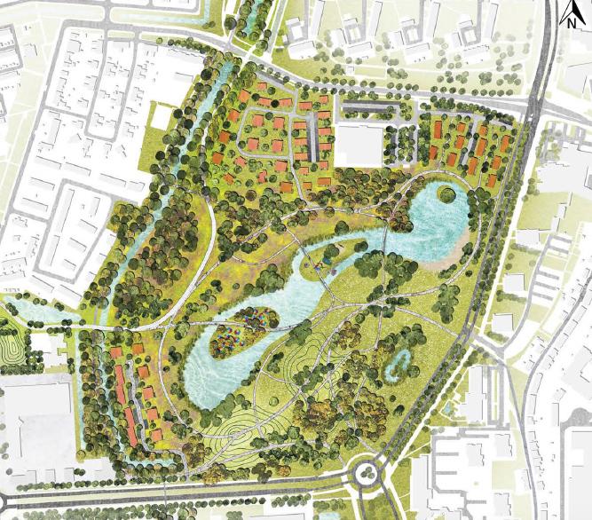 park2heuvels-ontwerp