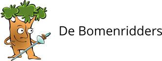 De Bomenridders Rotterdam